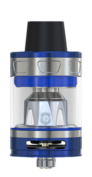 Joyetech ProCore Aries 4 ml Verdampfer, blau
